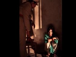 Madhur Bhandarkar Indu Sarkar To Release On This Date