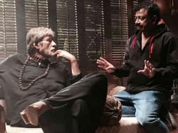 Ram Gopal Verma Gave Biggest Liar Award To Amitabh Bachchan