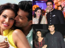 Bollywood Couple We Would Love See As Parents