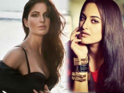 Actresses Who Can Not Give Single Hit In 4 Years