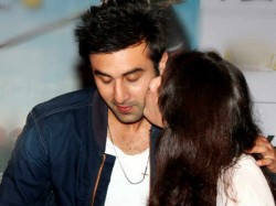 Ranbir Kapoor After 5 Affairs Breakup Now Going Get Married
