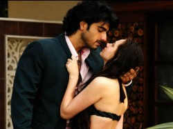Arjun Kapoor Introduced Her Real Life Half Girlfriend