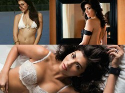 Ipl Season 10 Host Archana Vijaya Bold Pictures