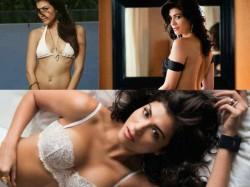 Ipl Season 10 Host Archana Vijaya Bold Pictures