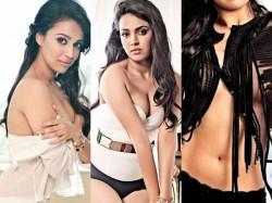 Salman Khan On Screen Sister Swara Bhaskar Bold Photoshoot Viral