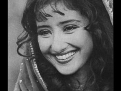 Manisha Koirala Interview I Was Nervous For My Comeback