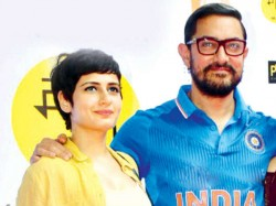 Fatima Sana Shaikh Rejected Chanda Mama Door Ke For Thugs Hindostaan