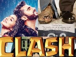 Irrfan Khan Hindi Medium Release Date Postponed Clash With Half Girlfriend