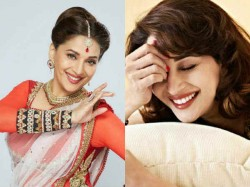 Know Lesser Known Facts Madhuri Dixit See Her Beautiful Pictures