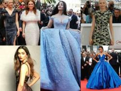 Cannes Film Festival 2017 Worst Best Look Celebs