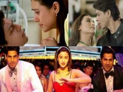 Karan Johar Birthday These Things Always Remain Same In His Movies