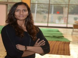 Geeta Phogat Khatron Ke Khiladi 8 Talk About Biggest Fear