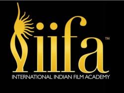 Iifa 2017 Ae Dil Hai Mushkil Leads The Winners List