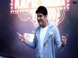 Trp Ratings The Kapil Sharma Show Back Top
