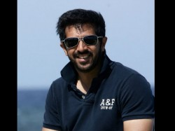 Director Kabir Khan To Shoot Zookeeper In China