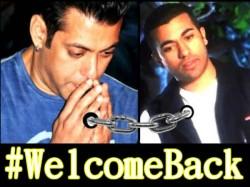 Pritam Reveals Details Salman Khan S Tubelight Song Radio Bajaile