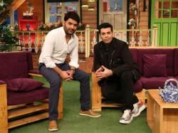 Trp Ratings Naagin 2 The Kapil Sharma Show