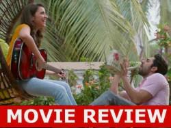 Meri Pyaari Bindu Movie Review Story Plot And Rating
