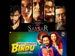 Baahubali 2 Can Affect Meri Pyaari Bindu Sarkar 3 At The Box