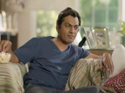 Nawazuddin Siddiqui Pakistani Advertisement Receives Criticism On Social Media