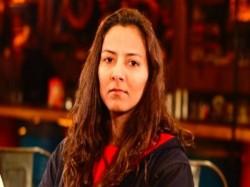 Geeta Phogat Become Highest Paid Contestant Khatron Ke Khiladi
