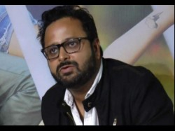 Nikhil Advani Shelves His Movie On Operation Blue Star His Next Project Is On Batla House