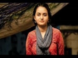 Ftii Student Payal Kapadia Is The Real Indian Star At Cannes
