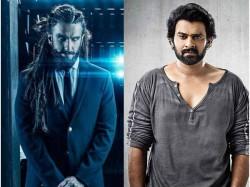 Prabhas Or Ranveer Singh Who Will Bag Ss Rajamouli S Next Fantasy Film