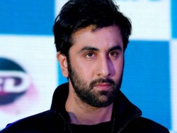 Ranbir Kapoor Is Not Marrying Anytime Soon Says Randhir Kapoor