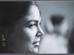 Renuka Shahane S Heart Warming Message On Reema Lagoo Demise