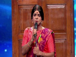 Not With Kapil Sharma Sunil Grover Coming Soon With New Show