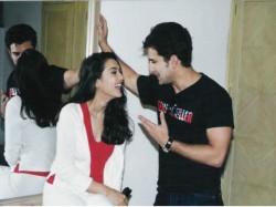 Saif Ali Khan Statement On Co Star Preity Zinta Share Interesting Incident Of Kya Kehna