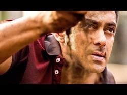 Salman Khan Remake Mohanlal Pulimurugan
