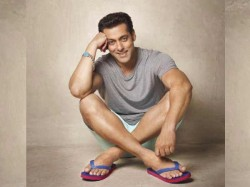 Katrina Kaif Opens Up On Tiger Zinda Hai And Salman Khan