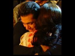 Reema Lagoo Passed Away Called Salman Khan Best Son In An Interview