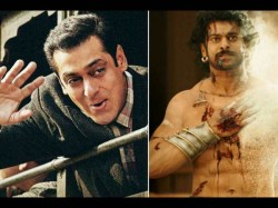 Tubelight Releasing After Baahubali 2 Is Not S Problem Believes Salman Khan