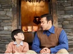 Tubelight New Still Before Trailer Salman Khan Martin Rey Tangu
