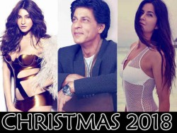 Anushka Sharma Joins Katrina Kaif Shahrukh Khan Anad L Rai Film