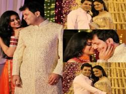 Abhinav Kohli Clear Death Rumors About Shweta Tiwari