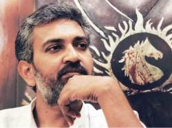 Karan Johar Admits Baahubali Director Ss Rajamouli Is India S Biggest Superstar