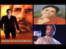 Top 8 Old Bollywood Films Most Popular On Television