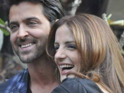 Did Hrithik Roshan Gift Plush Apartment To Ex Wife Suzanne Khan