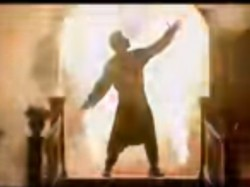 Shahrukh Khan In Salman Khan Tubelight Trailer