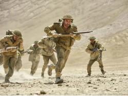 Salman Khan S Tubelight New Still Trailer Releases Tomorrow