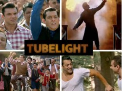 Tubelight Trailer Review Good Points Bad Points About Salman Khan Film