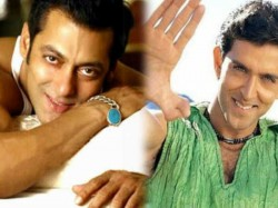 Bollywood Celebrities And Their Lucky Charm Including Salman Khan Bracelet