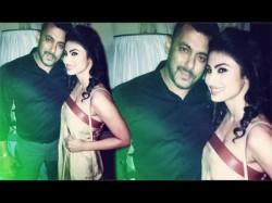 From Ekta Kapoor Salman Khan Have Look Mouni Roy Journey