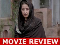 Dear Maya Movie Review Story Plot And Rating