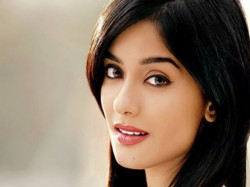 Amrita Rao Birthday Special Read Some Interesting Things