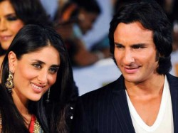 Saif Ali Khan Wanted Hot Wife Marry Kareena Kapoor Khan Read Old Interview